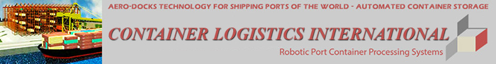 Container Logistics International
